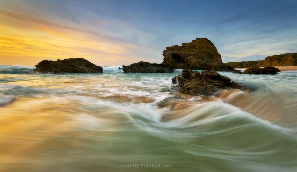 Name:  Sea-of-Colors_1000px.jpg Views: 130 Size:  134.4 KB