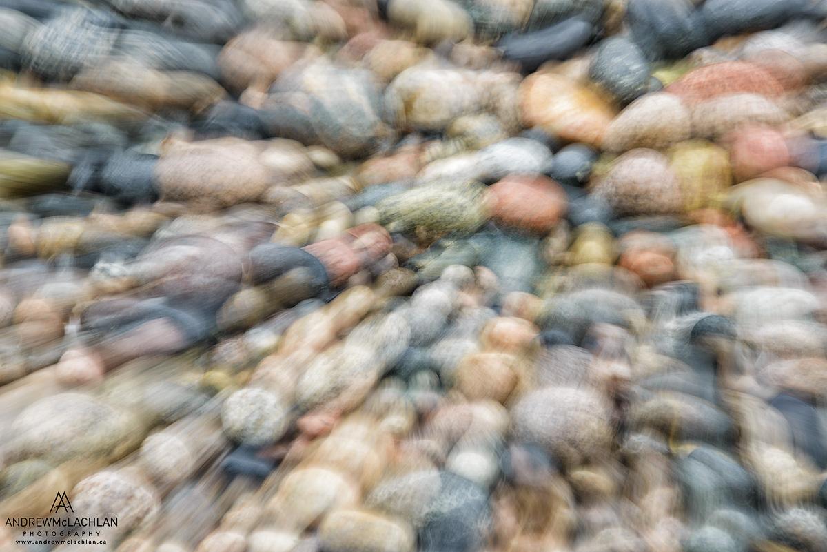 Name:  Stones Zoom Blur_7964.jpg Views: 40 Size:  329.9 KB