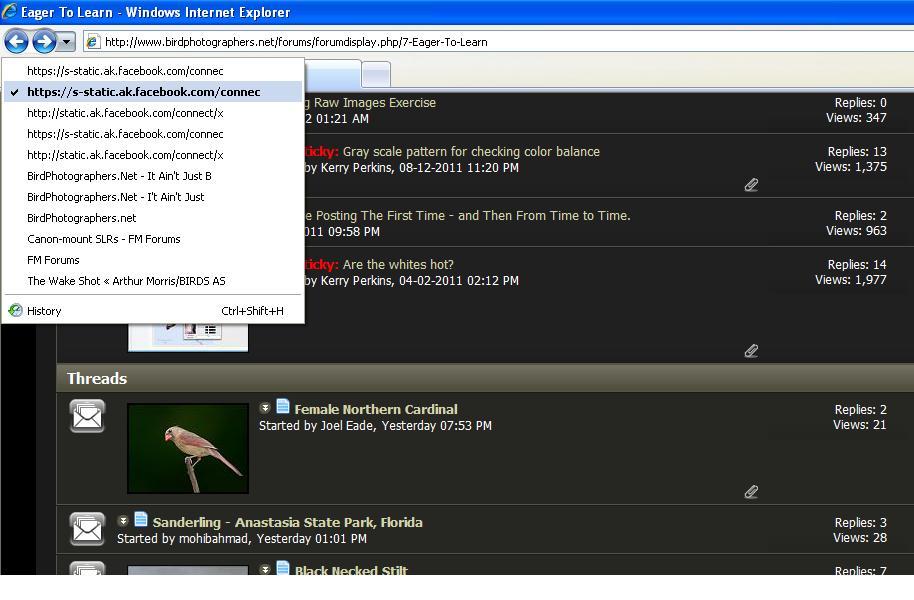 Name:  noback.JPG Views: 46 Size:  84.1 KB