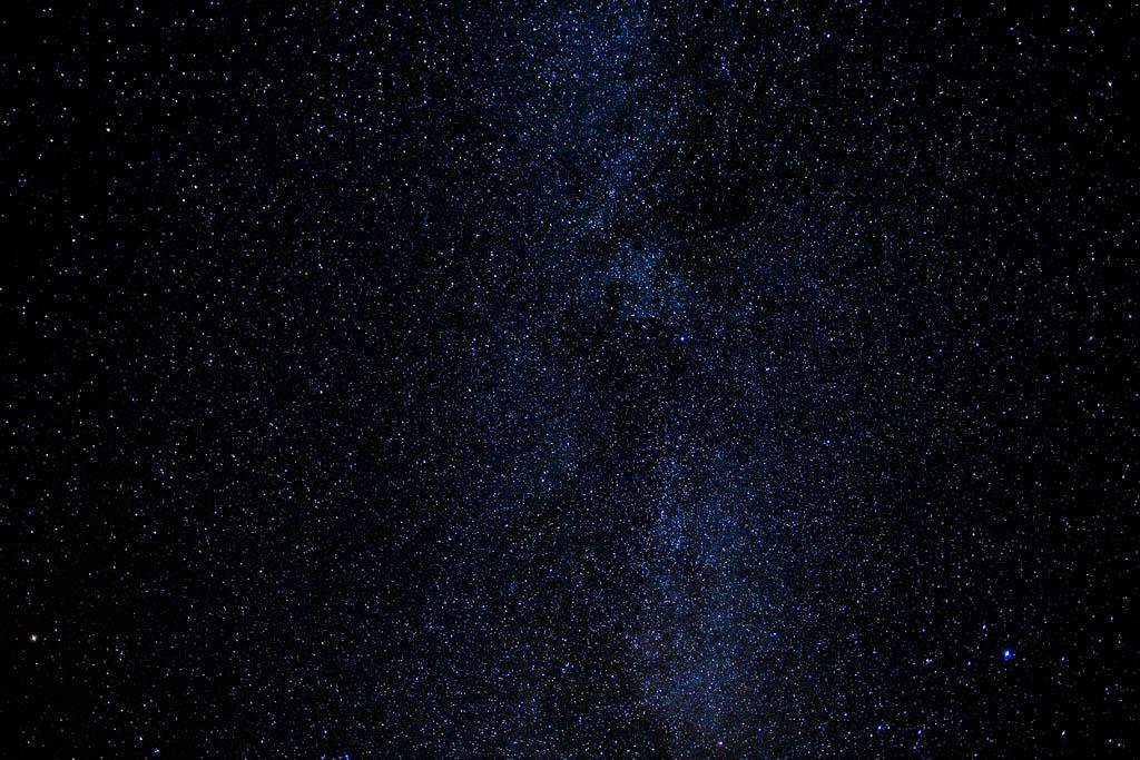 Name:  roger.clark.night.scene.C45I1088.jpg Views: 167 Size:  185.0 KB
