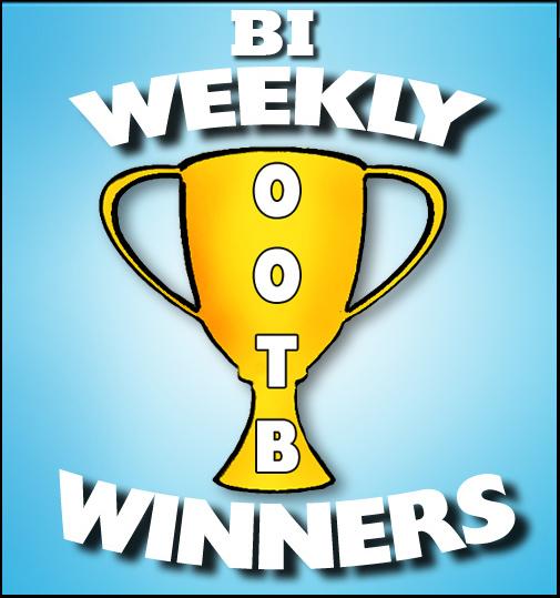 Name:  award2B.JPG Views: 497 Size:  110.5 KB