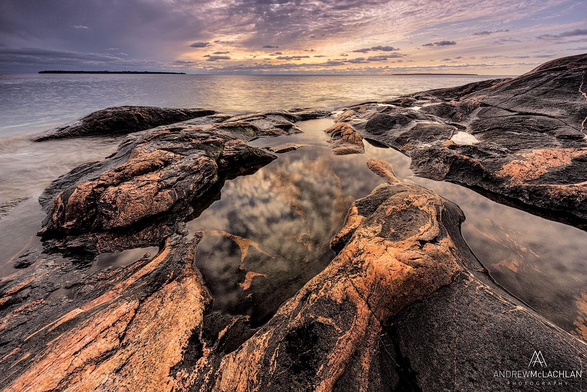 Name:  Lake Superior_9000.jpg Views: 66 Size:  491.0 KB