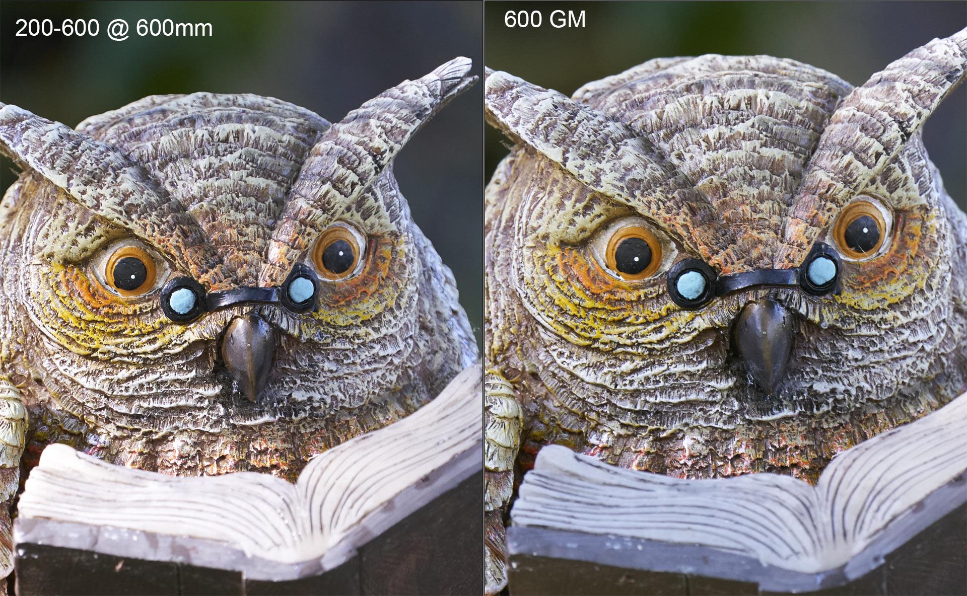 Name:  focus-breathing.jpg Views: 1192 Size:  589.4 KB