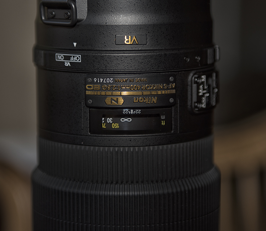 Name:  Nikon 400mm-0030.jpg
