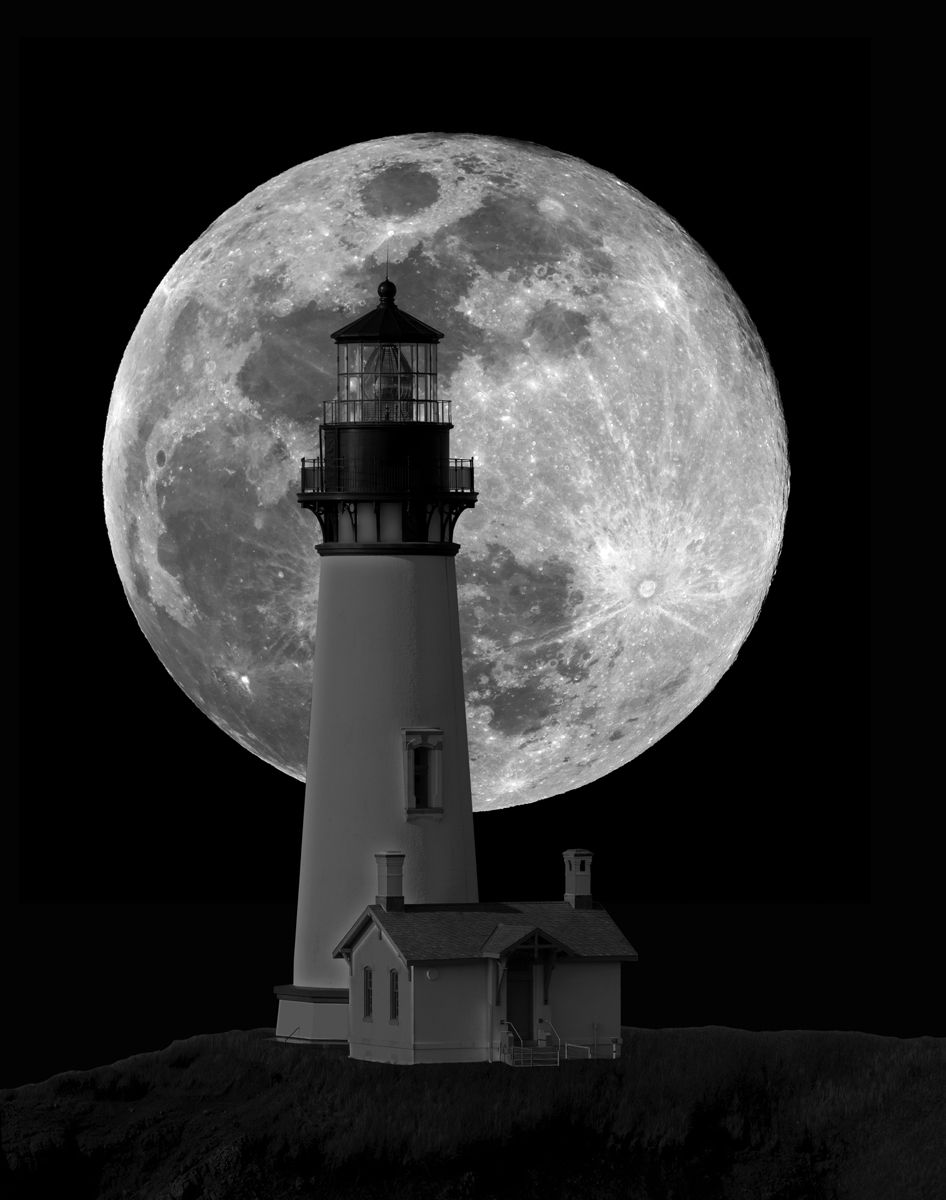 Name:  Moon-and-Lighthouse-Collage-1-final-flattened-0000-for-web.jpg