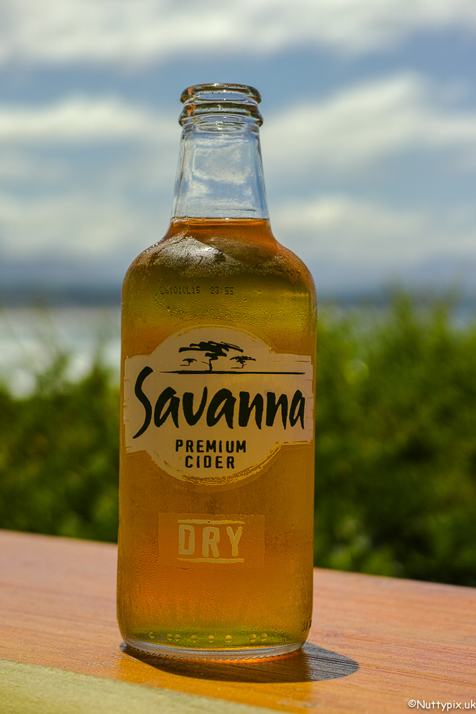 Name:  Savanna_before.jpg
