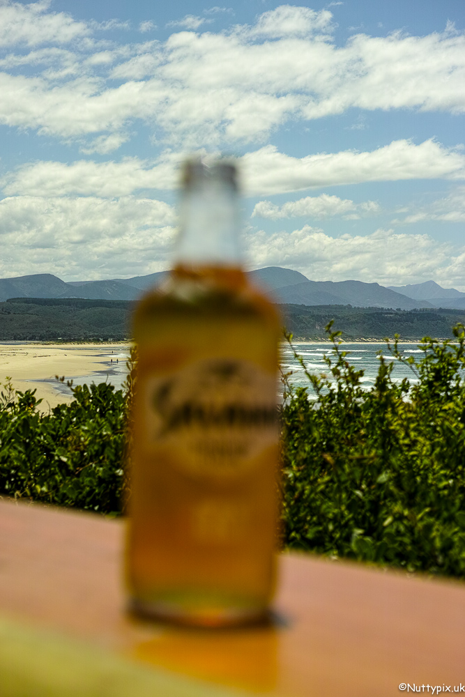 Name:  Savanna_after.jpg