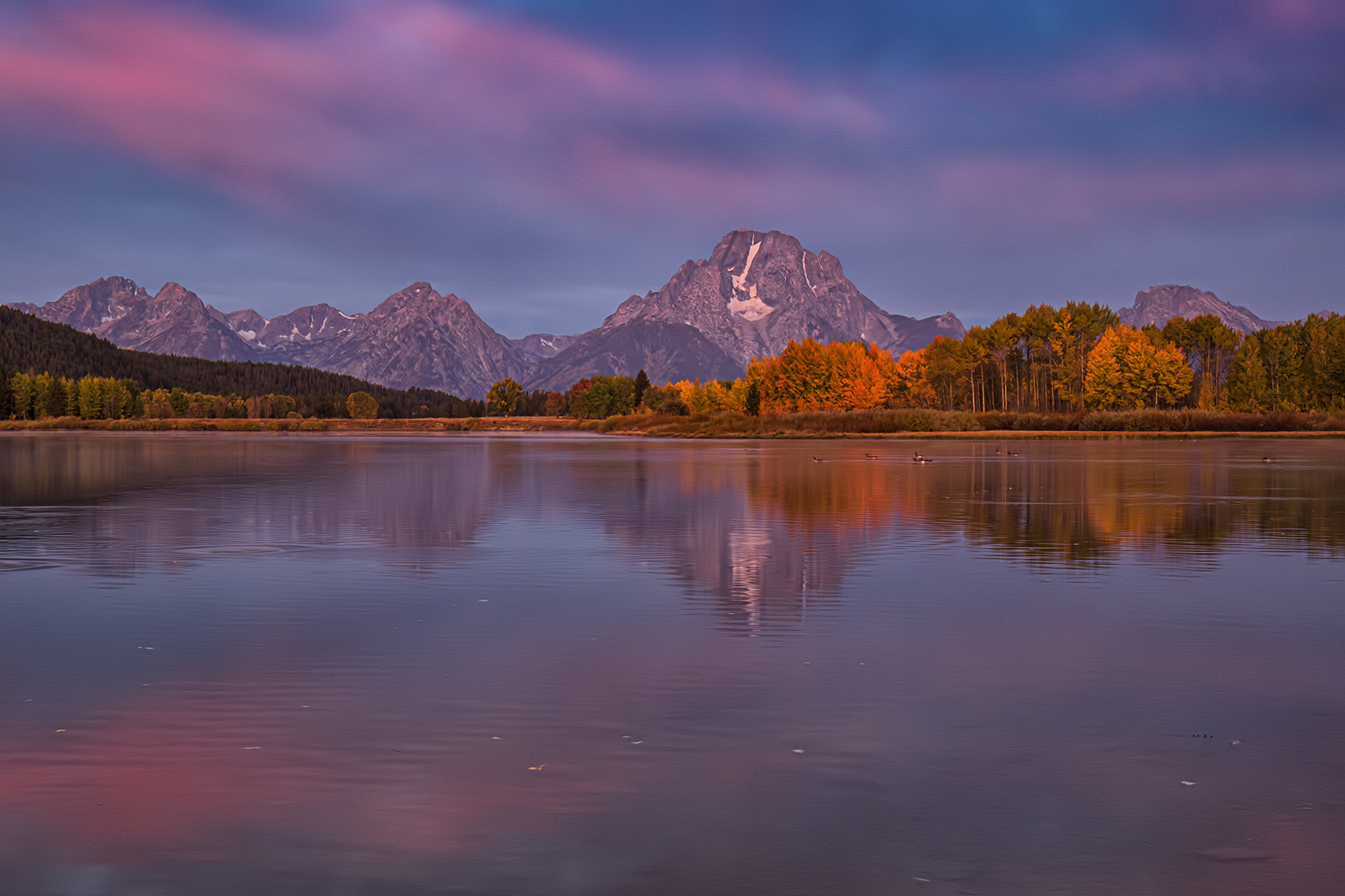 Name:  z teton sunrise final.jpg Views: 44 Size:  423.7 KB