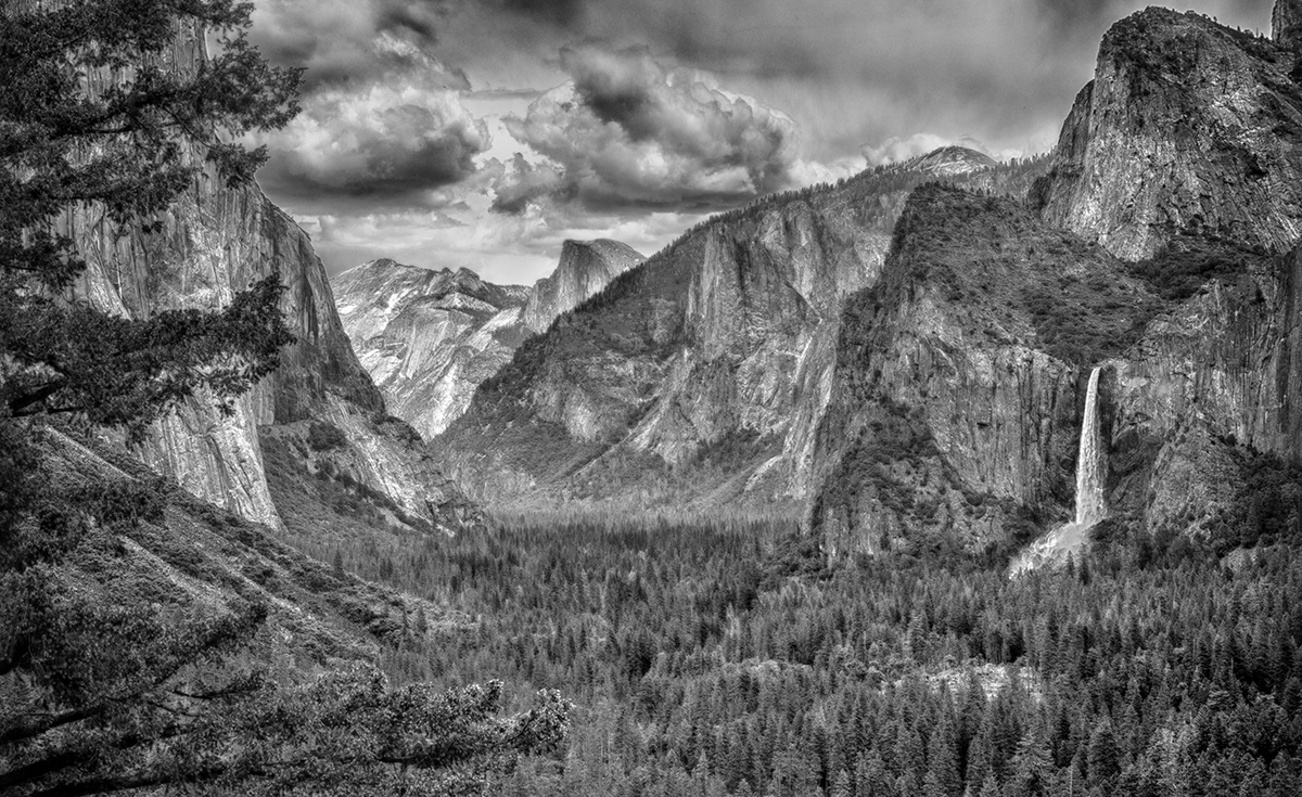 Name:  Yosemite 060119 3083-artistic-0010 for web.jpg Views: 67 Size:  483.6 KB